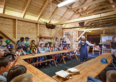 edukacja-park-miniatur-warsztaty-zywej-historii