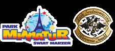 logo-park-warownia