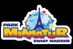 logo-parkminiatur